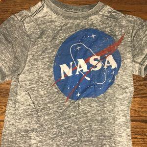 Target Nasa Shirt